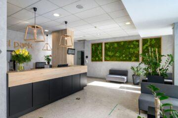 B&B Hotels Italia sostenibilità