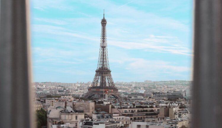 viaggiare francia italia