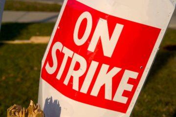 sciopero generale 11 ottobre servizi garantiti